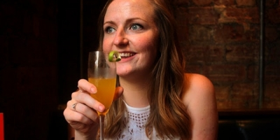 uk-food-bloggers