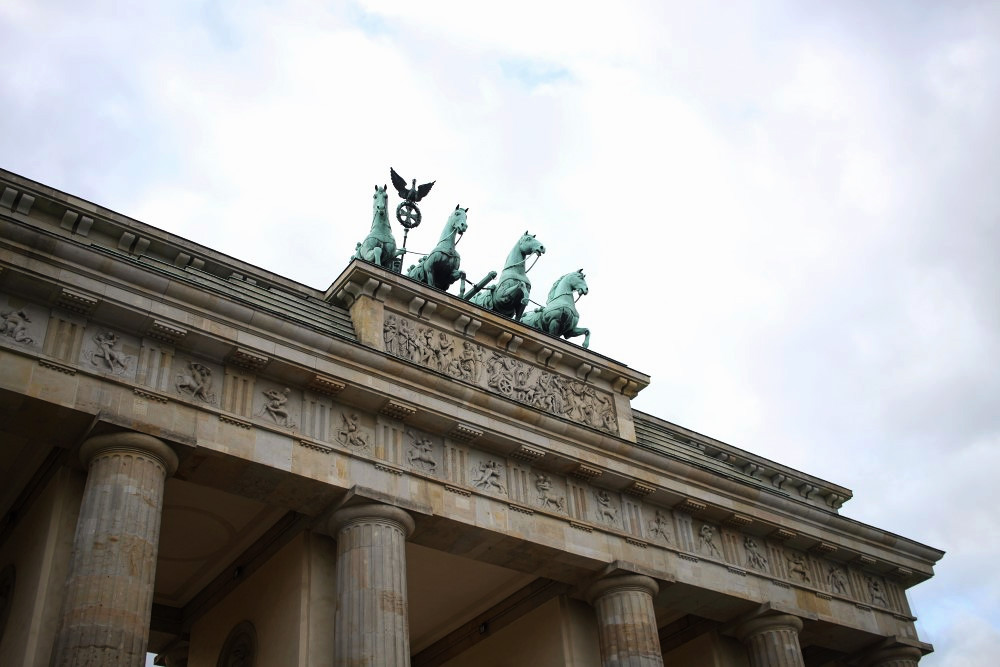 guide-to-berlin