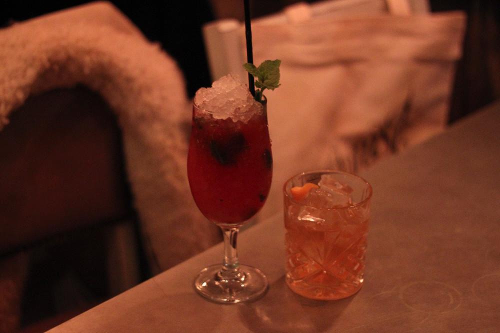 the-botanist-cocktails