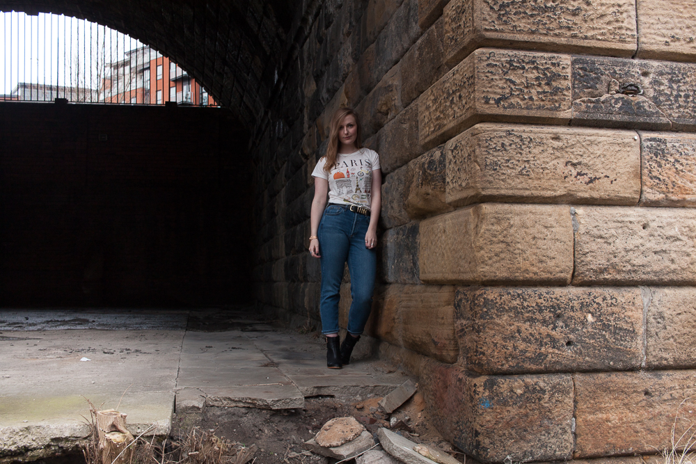 leeds-fashion-blogger