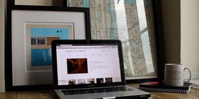 bloggertips