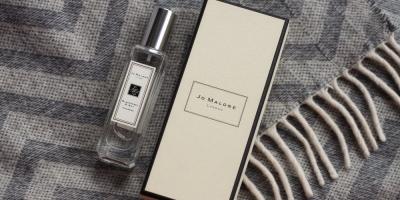 jo-malone-perfume