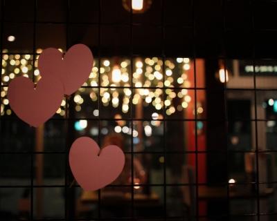 valentines-leeds