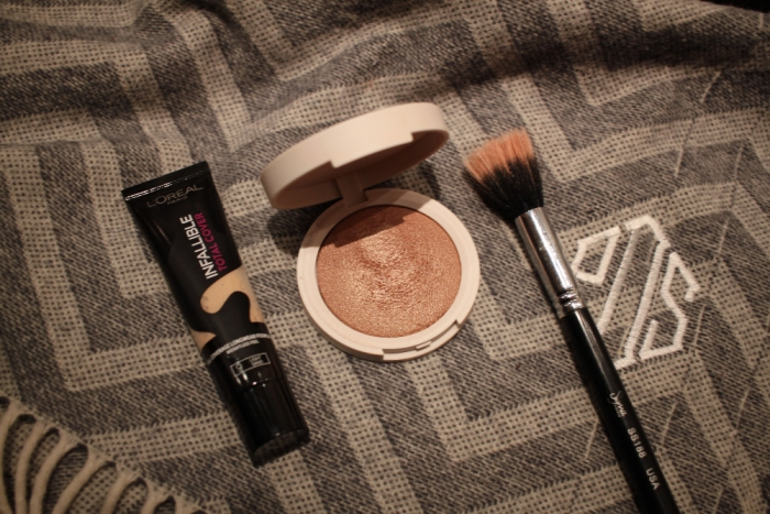 leeds-beauty-blogger