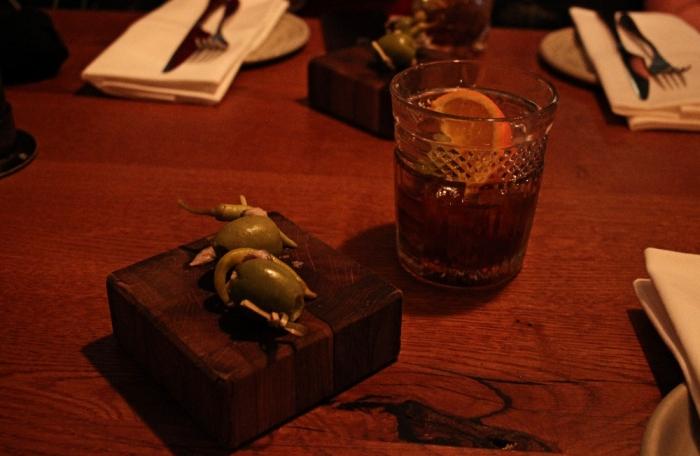 leeds-cocktails