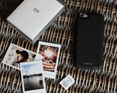 essential-blogger-tech