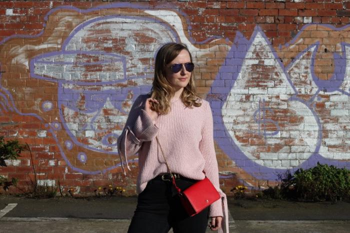 leeds-fashion-bloggers