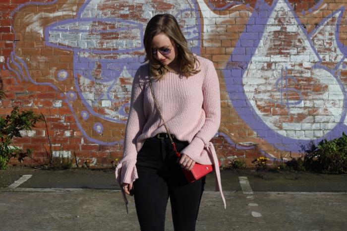uk-fashion-bloggers