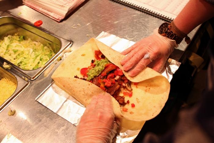 burrito-masterclass-leeds