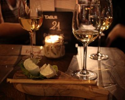 leeds-wine-bar