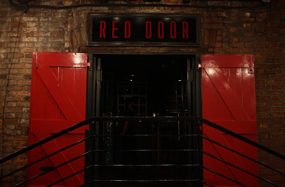 reddoor-leeds