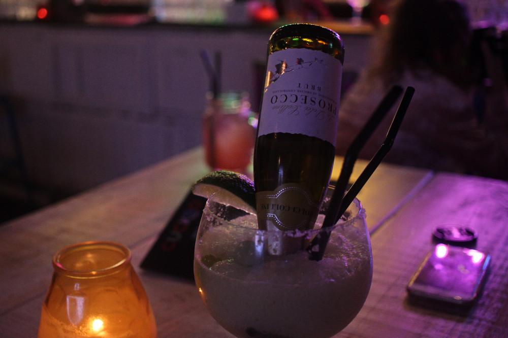Leeds-cocktail-bar