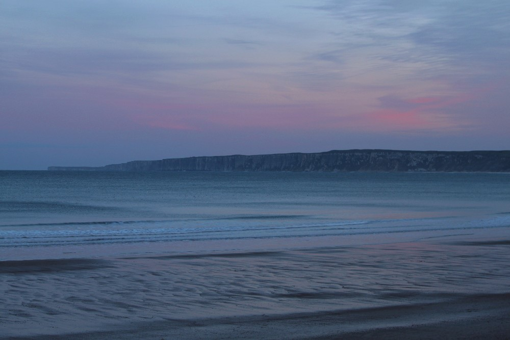 filey-coast