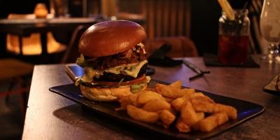 burgers-in-leeds