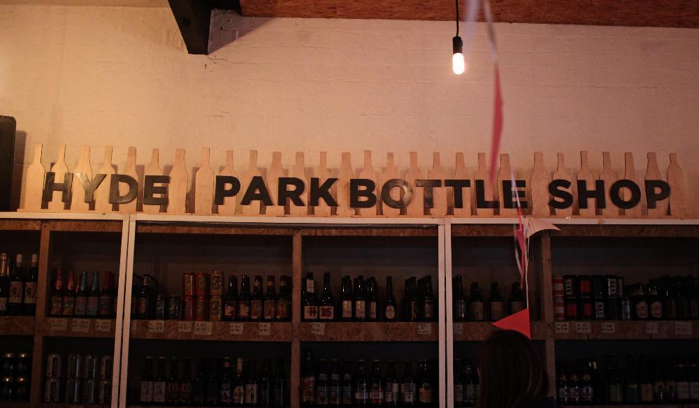 hyde-park-book-club