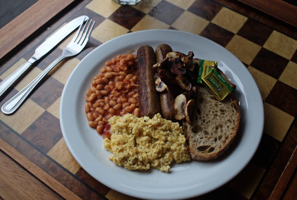 vegetarian-breakfast-leeds