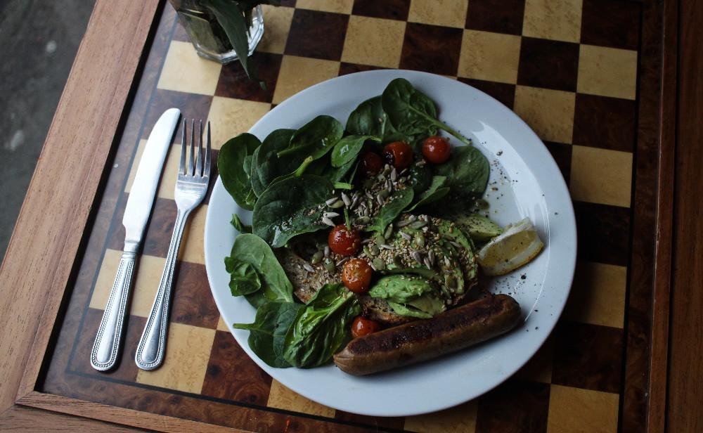 vegetarian-restaurant-leeds