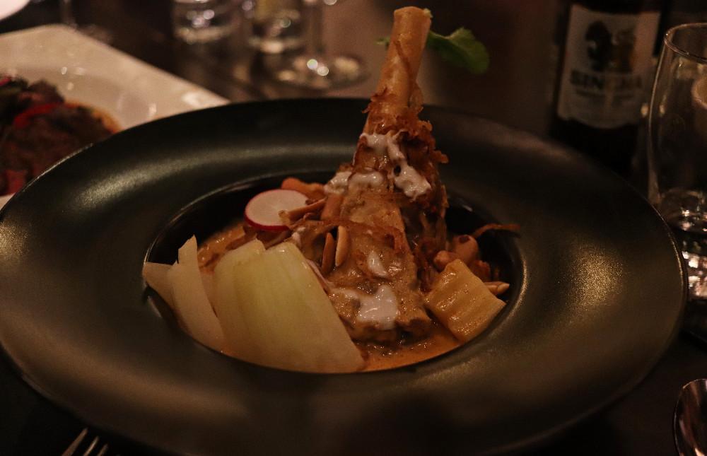 thai-food-leeds