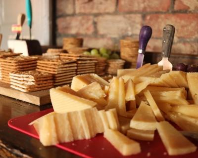 leeds-cheese-club