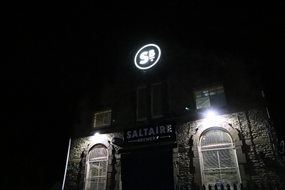 Saltaire-Brewery-