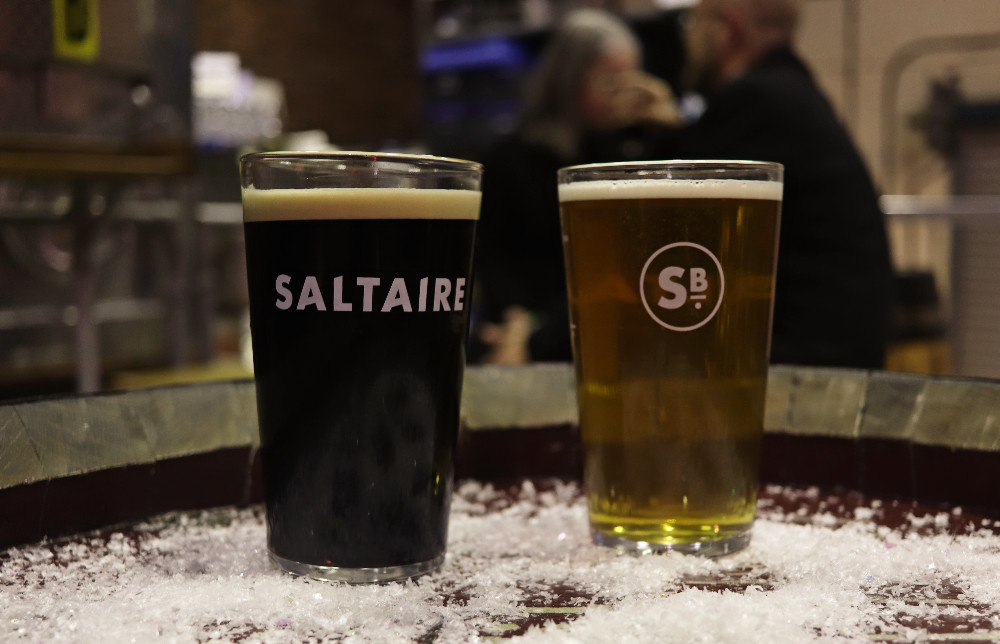 Saltaire-Brewery-White-Christmas