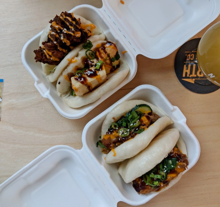 bao-boys-north-brewing