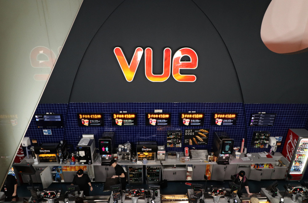 vue-cinema-leeds