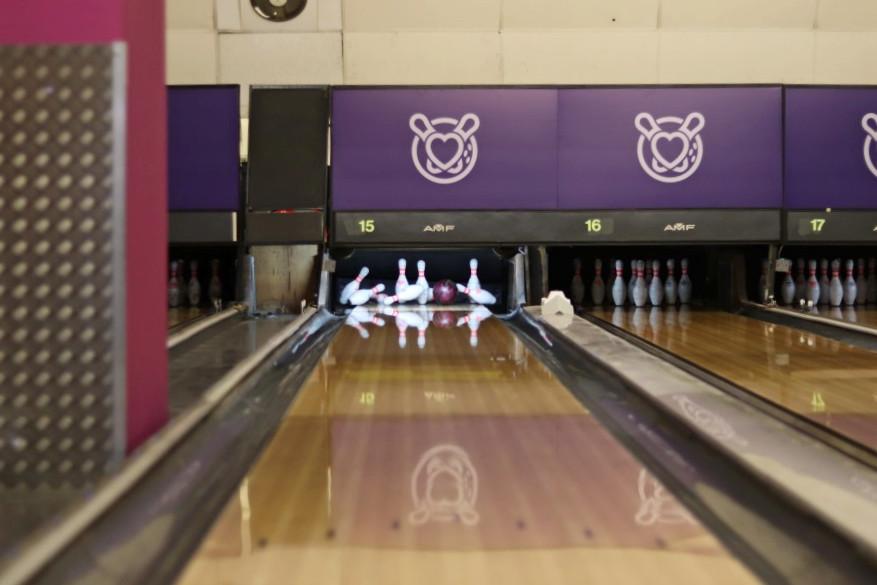AMF-bowling-leeds