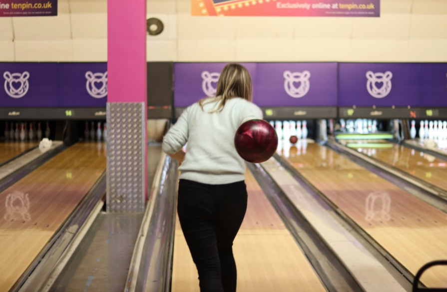 bowling-in-leeds