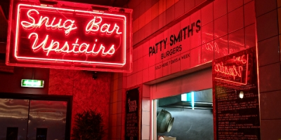 patty-smiths-belgrave