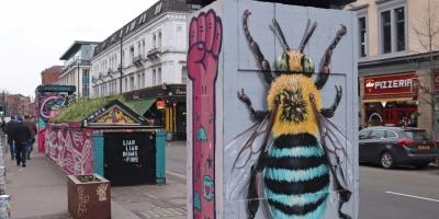 street-art-manchester
