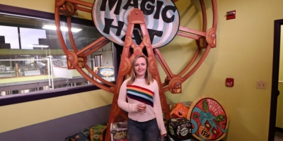 magic-hat-brewery