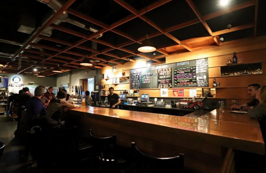 switchback-brewery-burlington