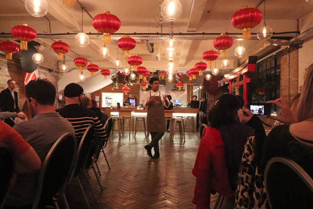Naked Noodle Supper Club (3)