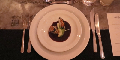 Naked Noodle Supper Club (4)