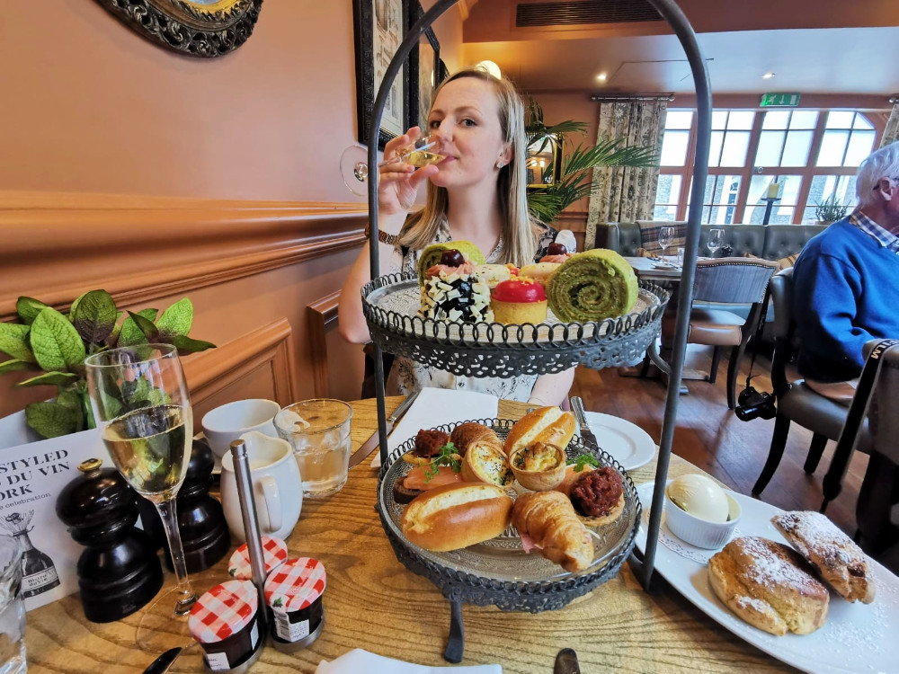 hotel-du-vin-champagne-afternoon-tea
