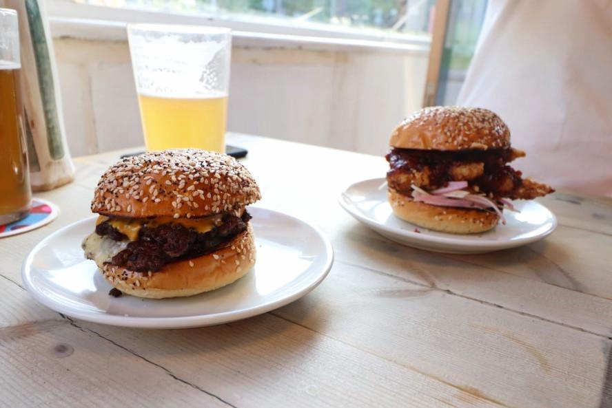 the-brunswick-burgers