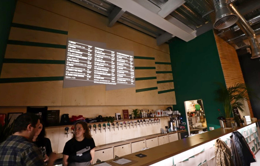 north-brewing-co-tap-room