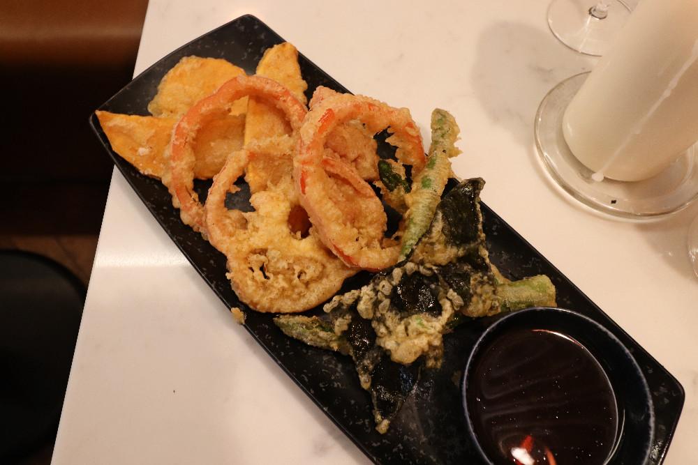 japanese-food-leeds