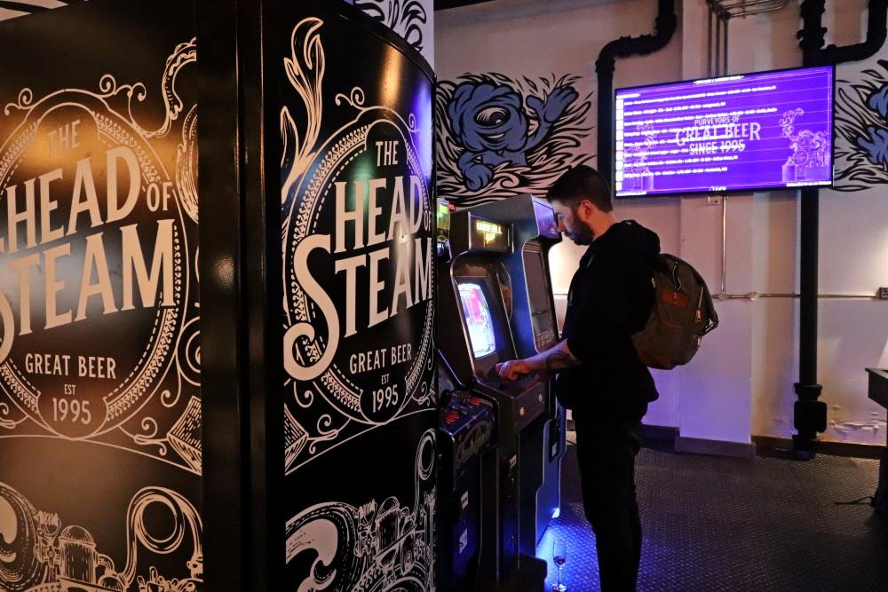 Head of Steam Leeds (4)