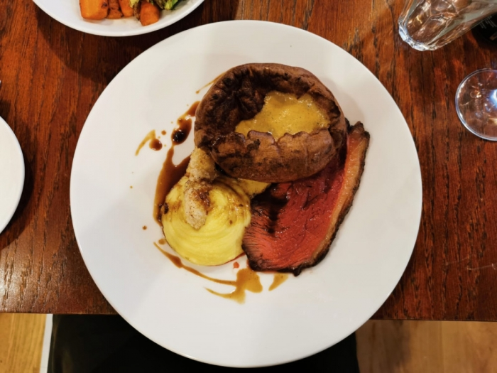 roast-dinner-in-leeds