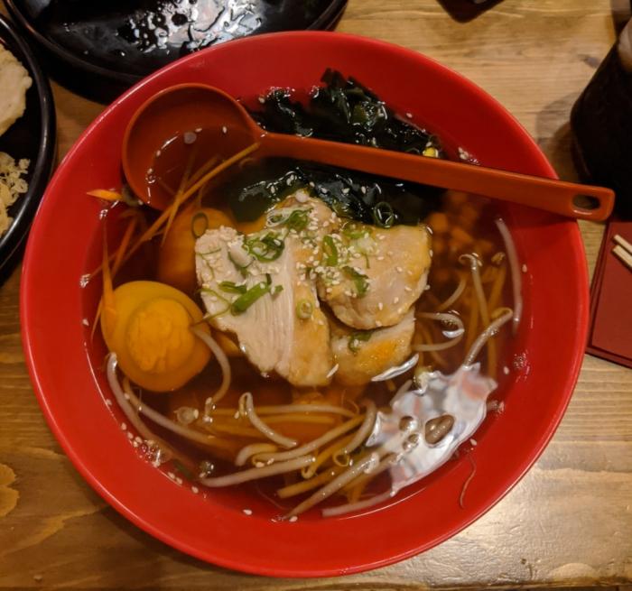 senbon-sakura-ramen-leeds