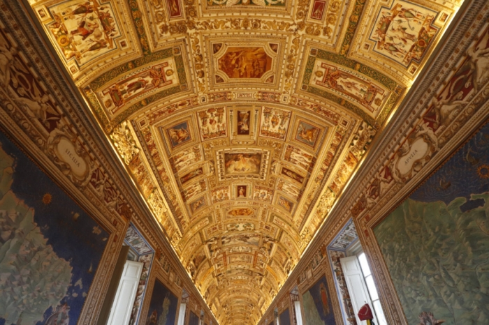 the-vatican-weekend-in-rome